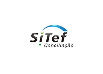 Sitef Conciliação Logo